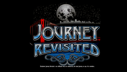 Wine Club - Journey Revisited 2021*