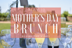 Mother's Day Brunch Image