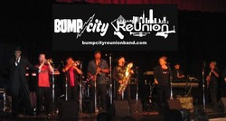 Wine Club - Bump City Reunion
