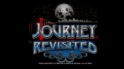 Journey Revisited